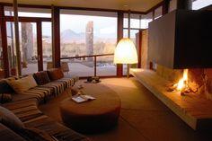 Photos - Tierra Atacama Hotel Boutique & Spa San Pedro de Atacama in Chile