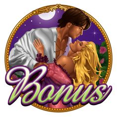 Have you #played Starlight Kiss video slot?