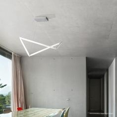 GROSSMANN Lox LED Pendelleuchte