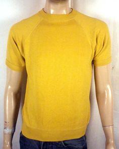 vtg 80s 90s Champion Reverse Weave gray Plain Athletics Sweatshirt ...