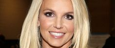 Britney Spears' New Body Certainly Doesn't Need Auto-Tune