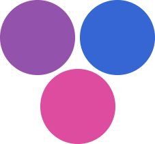 What a great look for a winter. Winter's look great in jewel tones. Cool Winter's orchid is a bright purple. I styled this color with a bright blue and fuchsia pink that are both directly next to the purple on the cool winter color wheel. Khaki is a perfect neutral for a light spring. For a mo