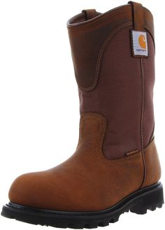 Carhartt Women's CWP1150 Work Boot * This is an Amazon Affiliate link. Find out more about the great product at the image link.