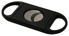 Guillotine Cutter - Double Blade - Plastic (60 Ring Gauge) - J&N Supplies
