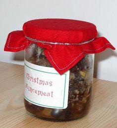 Parsley Soup Vegan Recipes - Christmas Candied Lemon Peel, Candied Orange Peel, Vegetarian Xmas, Mincemeat Pie, Vegan Recipes, Cooking Recipes, Homemade Pie Crusts