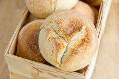 Auf der Walz – Tag 17: Küstensemmel  On the roll-Day 17: Coastal bread (use Google translator or your German dictionary=))