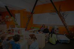 UNIQUE MARKETING IDEAS FOR COWORKING SPACES http://unboxedcoworking.com/event/2015/11/25/unique-marketing-ideas-for-coworking-spaces