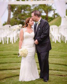 Un adelantito de nuestra segunda boda del fin de semana. Una pareja excepcional :D  Muchas a Michael & Arlene quienes celebraron su boda en el El Conquistador Resort ......................... Pronto más fotos en mi blog --> rafyvega.com/blog ......................... @elconresort @rafyvega FOLLOW ME  IG: http://ift.tt/266kUPb  Twitter: twitter.com/rafyvega  Facebook: fb.com/rafyvegafans .............................. #wedding #prwedding #beachwedding #beachfrontwedding #caribbean #relax…