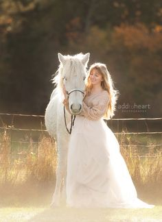beautiful sunlight senior and horse Behind the scenes themed session share {senior portraits}