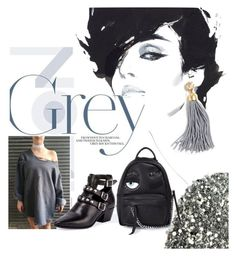 """""""Untitled #1"""" by hatice-yeppuda on Polyvore featuring art"""