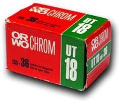 Ddr Brd, Ddr Museum, Medicine Packaging, Back In The Ussr, Photographic Film, Film Stock, Camera Equipment, World Of Color, Sufi