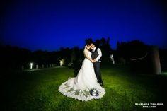 Veronica e Pedro #lepinete #love #wedding #matrimonio