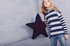 """Elsy Girl """"uno stile spaziale"""" #abbigliamento cerimonia bambina"""