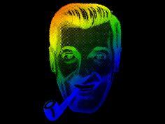 Bob_Rainbow