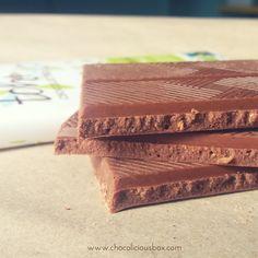 Tohi Ciocolata bio acum si in selectiile Chocolicious! #ciocolata #ciocolatabio #foodporn #fericire #traimcuciocolata #nomnom  Poti sa te bucuri si tu de o selectie personalizata de ciocolati speciale pe www.chocoliciousbox.com