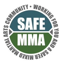 Athletes Medically Cleared by Safe MMA for IMMAF European Championships ONSITE MEDICAL PROVISION LED BY UFC 'A' TEAM DRUG TESTS CONDUCTED AT FINALS IMMAF PARTNERS WITH SAFE MMA FOR FUTURE ATHLETE …