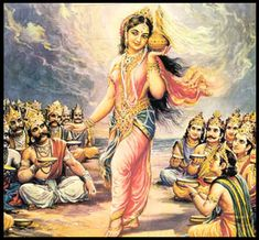 You want mohini mantra for a girl then you just need to contact with us. we have all the mohini mantra's for girl and boy.