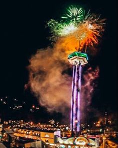 Spend New Year's in Gatlinburg Mountains, Winter, Travel, Winter Time, Viajes, Traveling, Trips, Tourism, Bergen