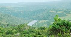 Tourism Marketing, Game Reserve, Great View, Resorts, Wilderness, Sunrise, Cruise, Exotic, Places To Visit