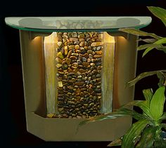 indoor wall fountains 	indoor wall fountains creating a please look and sound.a beautiful design is polyrsin feal.	http://www.fountaincellar.com/