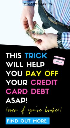 Pay Off Credit Cards Consolidate Debt And Build Credit Faster Personal Loan Rates As Low As Paying Off Credit Cards Credit Card Consolidation Personal Loans