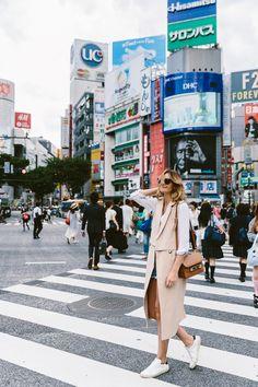 Melissa_Findley-Tuula_Japan-10