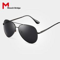 $9.91 (Buy here: https://alitems.com/g/1e8d114494ebda23ff8b16525dc3e8/?i=5&ulp=https%3A%2F%2Fwww.aliexpress.com%2Fitem%2FBrand-New-UV400-Classic-Polarized-Sunglasses-Driving-Cycling-Colored-Lens-Eyewear%2F32674808800.html ) Classic Brand Designer Black Sunglasses Aviator Style UV400 Polarized Sunglasses for Men Driving Glasses Colored Lens Eyewear for just $9.91