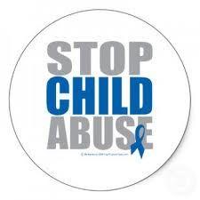 Stop child child!