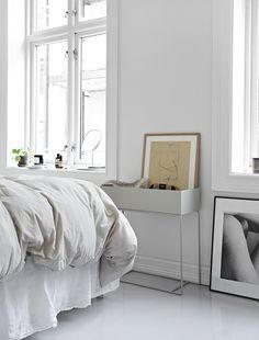 Styled 'Nude 02' | Via theposterclub.com