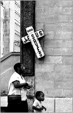 GOD Religion – Page 2 – Black and White Street Photographs of New York City by Matt Weber Street Photography, Art Photography, Save Our Souls, Bibel Journal, Be My Hero, Losing My Religion, God Is Good, Gods Love, Black Art
