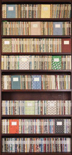 - Sammlung Insel-Bücherei, Leipzig. 757 Bände.