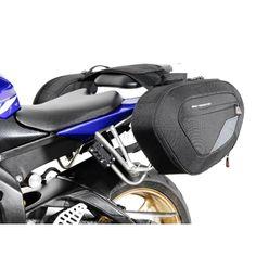rspconseils | Equipement motard, accessoire moto et casque moto, sur Ixtem-moto  Equipement motard, accessoire moto et casque moto, sur Ixtem-moto. Vente d'accessoire moto, de vêtement moto et d'équipement moto pour homme, femme et enfant à petit prix sur Ixtem-moto. Grand choix pièce moto et scooter.