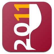 6. Guía Vinos Gourmets 2011. Con este amplio catálogo de vinos españoles, podrás aprender a elegir el mejor vino para cada ocasión, teniendo en cuenta su precio, la bodega, la denominación de origen. También te indica dónde se puede comprar el vino que te gusta, y mucho más. Ipad, Iphone, Shopping, Single Wide, Wine Cellars, Cooking
