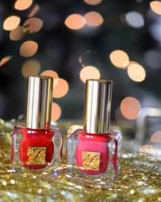 Estee Lauder Makeup #lipstick #lipgloss #nail polish #vernis #eye shadow #eye liner  #mascara #skin care
