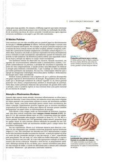 Página 74  Pressione a tecla A para ler o texto da página