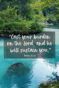 Prayer Scriptures, Scripture Quotes, Faith Quotes, Bible Art, Bible Encouragement, Christian Encouragement, Inspirational Catholic Quotes, Prayer For Anxiety, Bible Knowledge