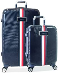 Suitcase Backpack, Hard Suitcase, Luggage Sets, Travel Luggage, Travel Bags, Louis Vuitton Luggage Set, Tommy Hilfiger Luggage, Mens Casual Leather Shoes, Luggage Reviews