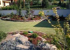 Galéria | Záhradníctvo Garden Team Golf Courses, Gardening, Lawn And Garden, Urban Homesteading, Horticulture