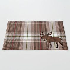 Want this to incorporate into a mini quilt I'm making out of AJ's old jeans...it will be Moose's (our new puppy)comfort blanket :)