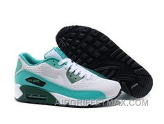 http://www.airgriffeymax.com/hot-mens-nike-air-max-90-premium-mn90p09.html HOT MENS NIKE AIR MAX 90 PREMIUM MN90P09 Only $103.00 , Free Shipping!