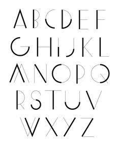 ผลการค้นหารูปภาพสำหรับ typographie amérindienne