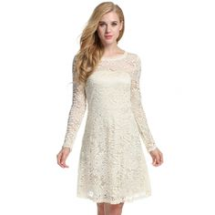 Dresslink is mainly design and produce fashion clothing for women. Shop for latest women dresses, tops, bottoms, bags, shoes, women beauty, and kids&baby clothing. High Quality with affordable prices