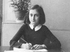 Para homenagear aquela que leva o nome da instituição, a Biblioteca Pública Anne Frank recebe uma exposição inédita no país.