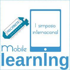 Recursos educativos | The Flipped Classroom #educacion #claseinvertida