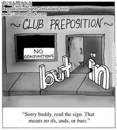 funny grammar cards - Google Search