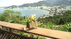 Booking.com: Hotel Pousada 7 Mares - Itapema, Brasil
