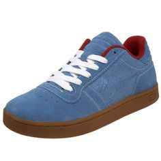 Ipath Men's Lyndhurst Athletic Skate Shoe,Blue,7 M US Ipath http://www.amazon.com/dp/B002ZNK2F8/ref=cm_sw_r_pi_dp_R-5aub0XTHXA6