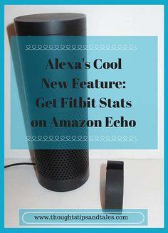 Best Alexa-Compatible Smart Home Devices Amazon Echo Tips, Amazon Hacks, Alexa Dot, Alexa Echo, Amazon Dot, Best Fitness Watch, Waterproof Fitness Tracker, Alexa Skills, Kids Electronics