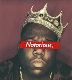 Image discovered by Martha Alexandra. Find images and videos about rapper, crown and rap on We Heart It - the app to get lost in what you love. Arte Do Hip Hop, Hip Hop Art, Rapper Quotes, Rapper Art, 2pac And Biggie, Small Crown Tattoo, Rap Album Covers, Creation Art, Rap Albums