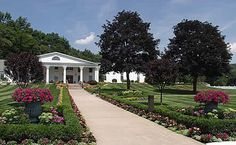The Farmington Club in Farmington CT